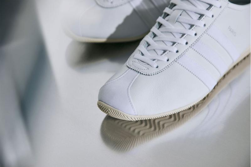 adidas paris og white end exclusive limited edition release date info