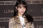 Picture of AOA's Jimin Leaves the K-pop Group, Following Accusations of Bullying from Former Member Mina