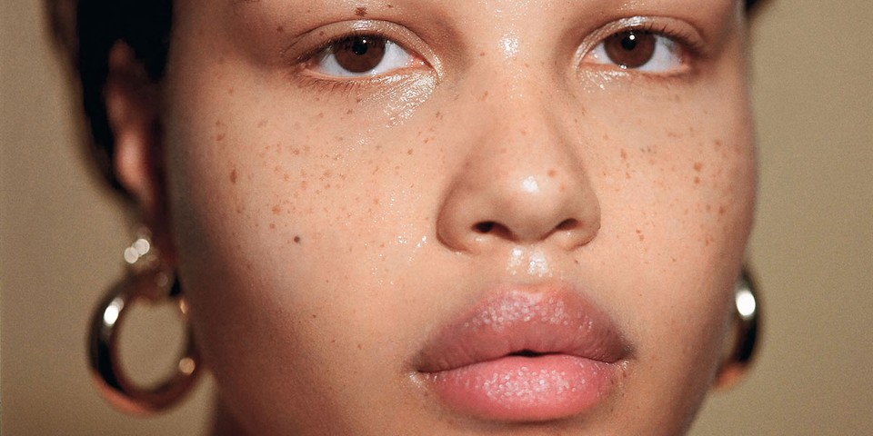 Gender-Neutral Skincare Brand Ayond Is Pioneering the Four-Step Routine