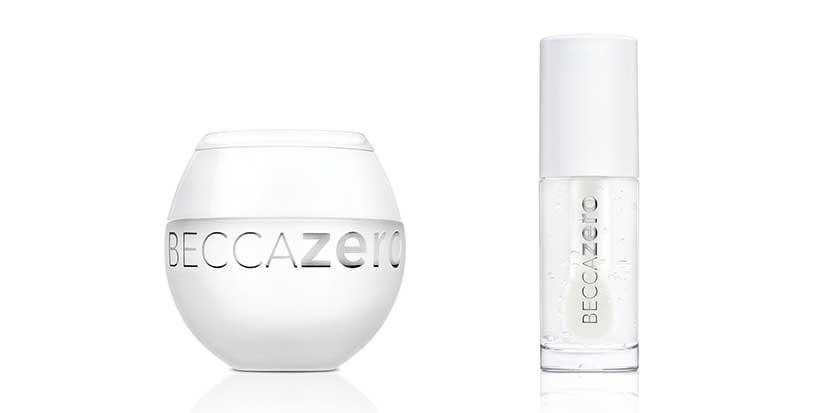 Flipboard: BECCA Unveils Genderless Zero™ No Pigment Foundation ...