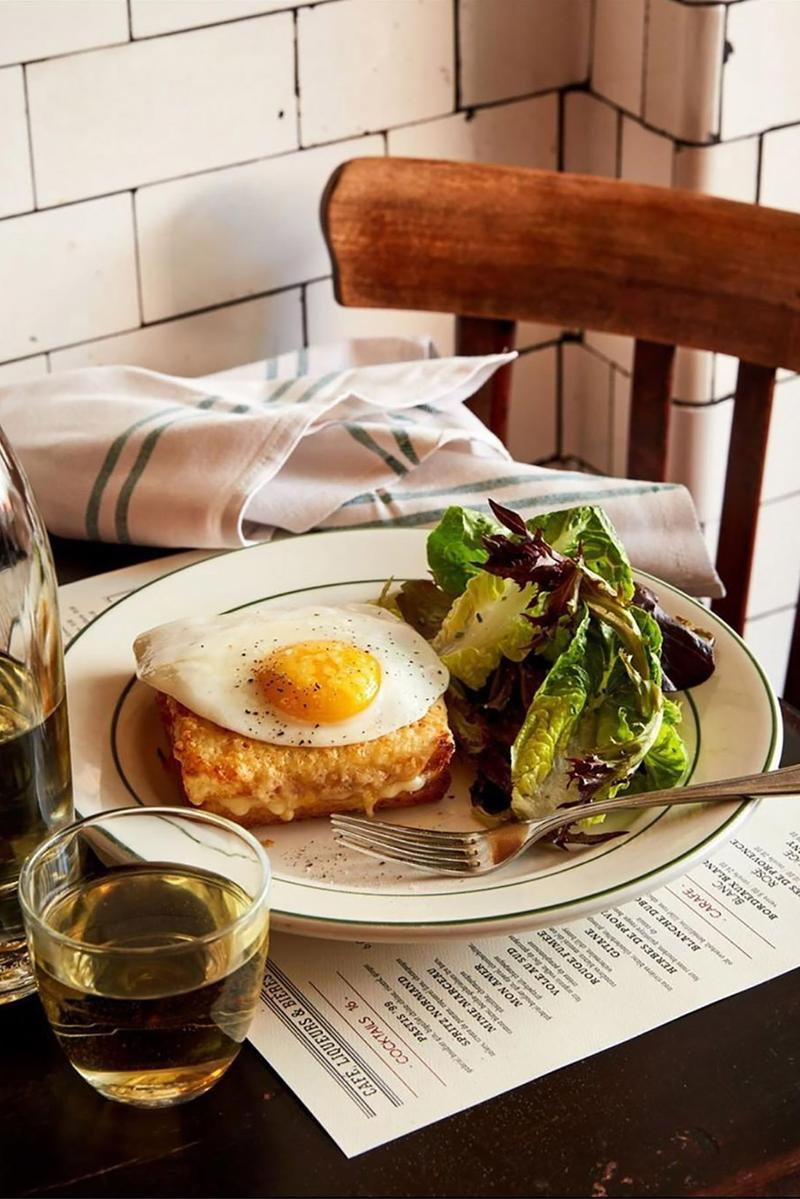best brunch restaurants cafes new york city manhattan brooklyn-jacks-wife-freda-russ-and-daughters-cafe-pastis