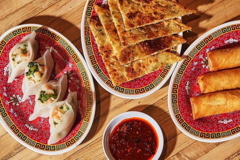 best chinese restaurants new york city manhattan chinatown nom wah nolita szechuan mountain house food