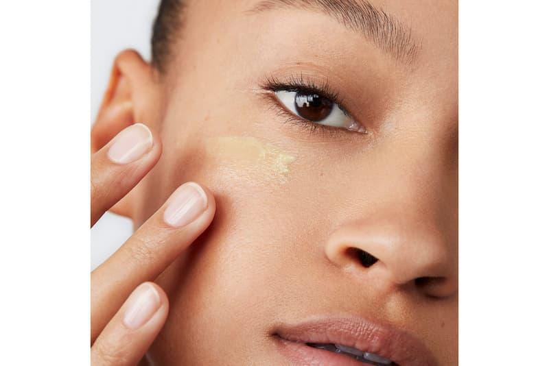 bobbi brown vitamin enriched eye base cream skincare beauty
