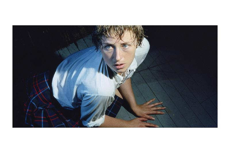 Fondation Louis Vuitton Cindy Sherman Exhibition Art Portrait Series Reopening Covid-19 Coronavirus Museum