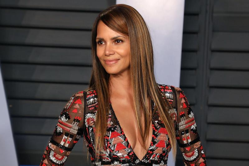 halle berry withdraws transgender male role character backlash actress