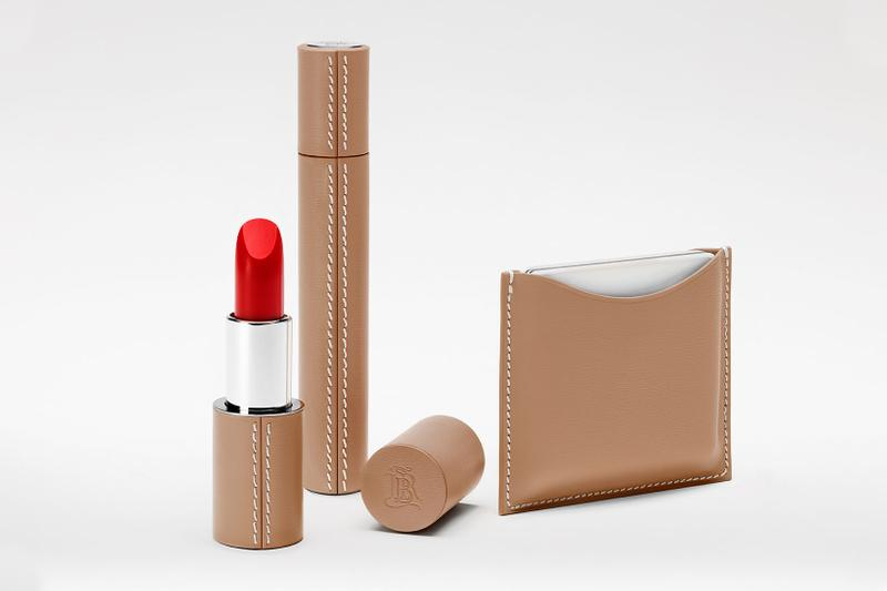 la bouche rouge sustainable eco-friendly lipsticks mascara highlighters makeup launch date