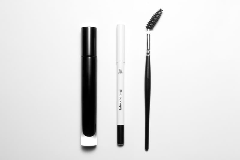 foto de La Bouche Rouge to Launch Eco Friendly Makeup HYPEBAE
