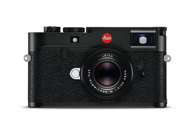 leica m10 r camera photography specs price tech
