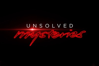 Netflix Releases All 'Unsolved Mysteries' Case Evidence on Reddit