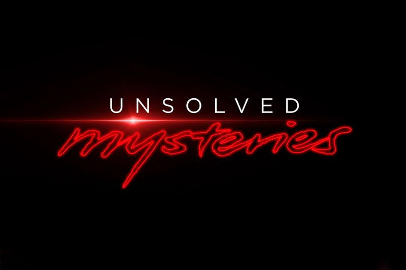 netflix unsolved mysteries documentary series case information evidence reddit rey rivera