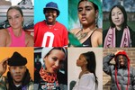 Picture of Nike Taps 20 Londoners for Its Latest Nike by You Series
