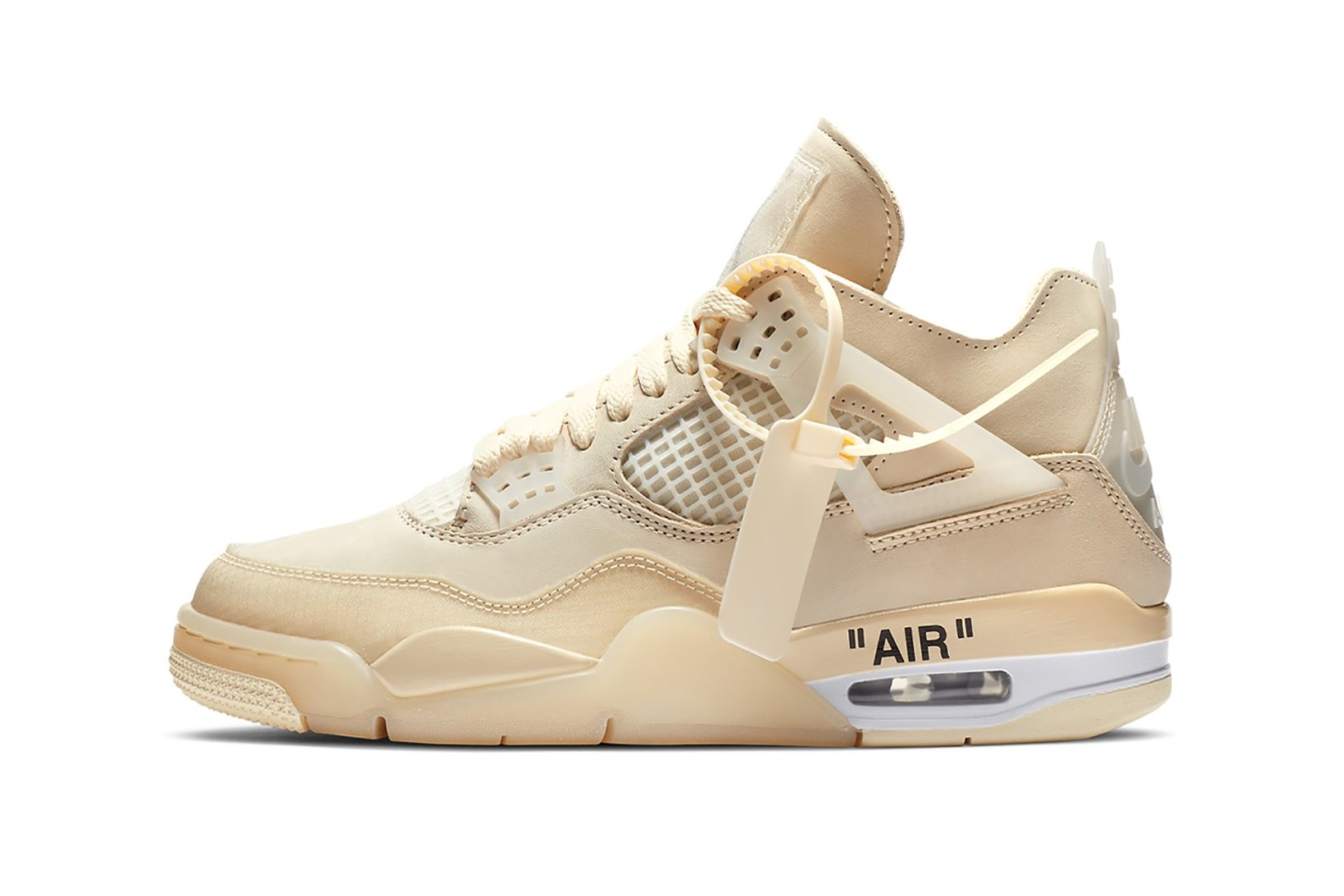 white jordans women's shoes