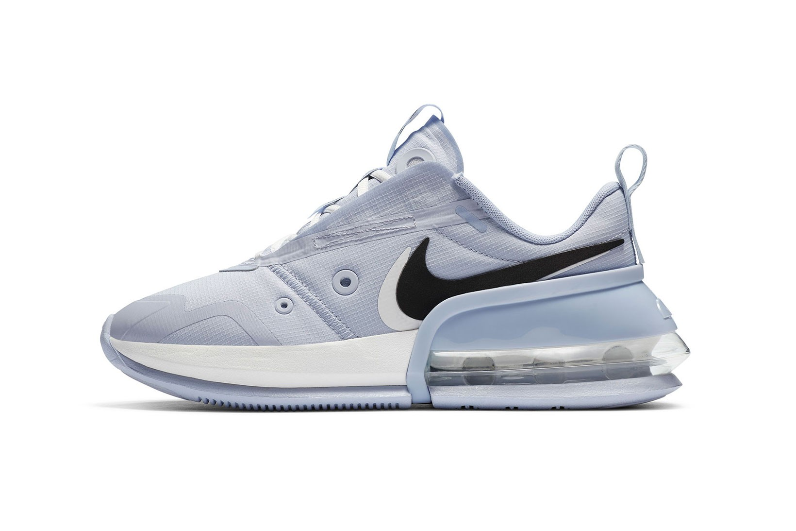 Nike Women's Exclusive Air Max Up Fall