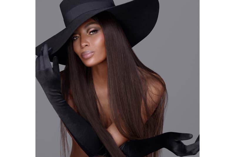 pat mcgrath labs dark star mascara volumizing black makeup beauty naomi campbell irina shayk damian hurley