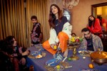 Picture of Meet Rastah, the Streetwear Label Combining Pakistani Heritage With Craftsmanship