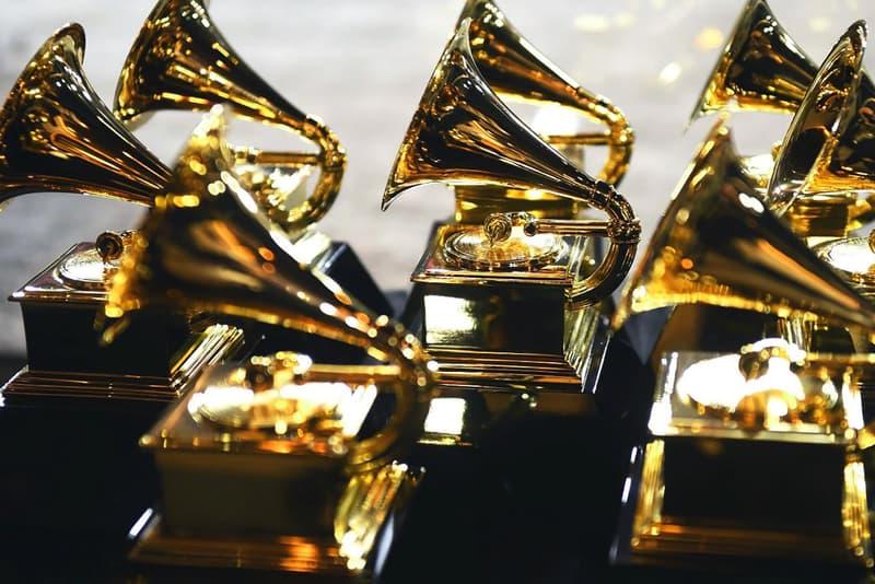 recording academy color of change collaboration black lives matter music community diversity