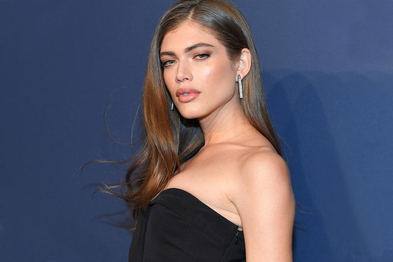 valentina sampaio first transgender cover model sports illustrated lgbtq diversity queer
