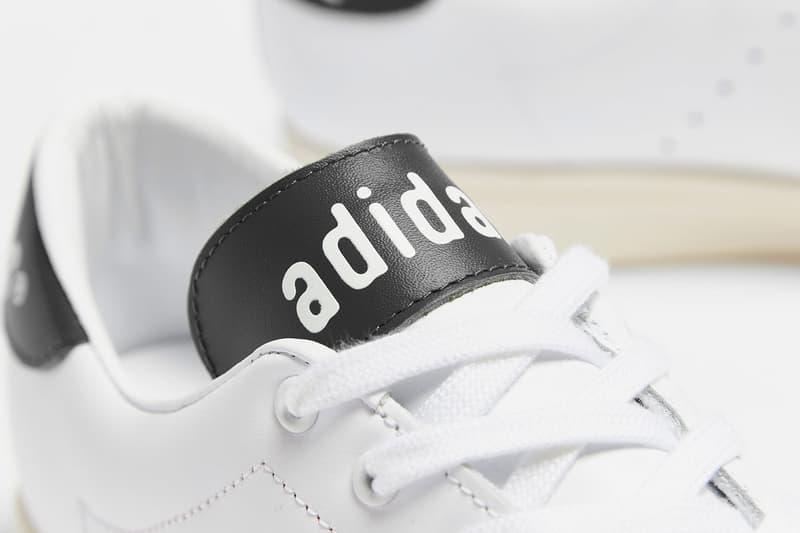 human made adidas originals stan smith rivalry campus collaboration nigo release date