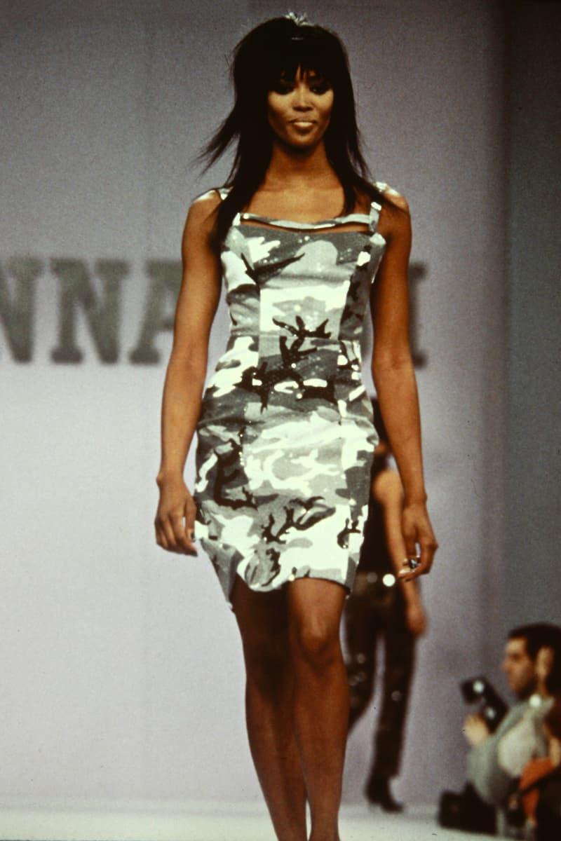 anna sui depop store vintage 90s fashion runway pieces sale sustainable frank kozik dresses t-shirts socks