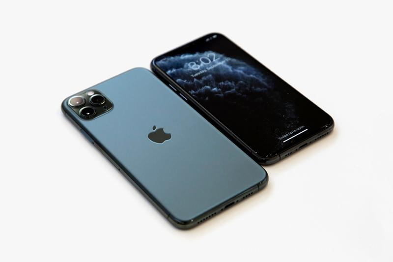 apple iphone 12 pro max delay production tech phone
