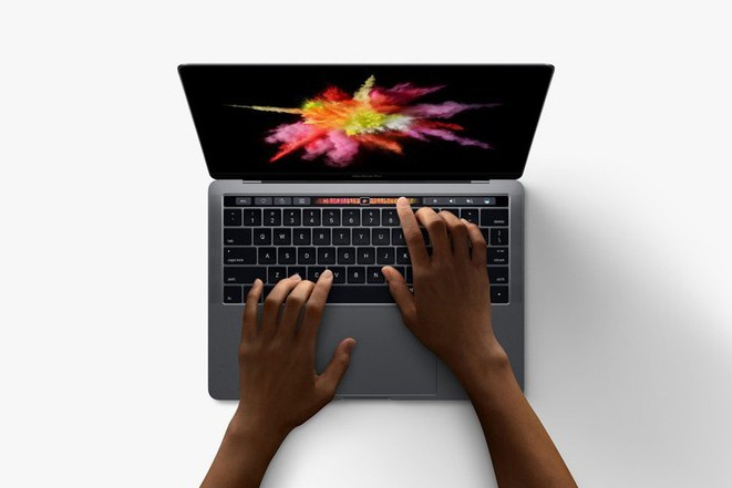 Picture of Apple to Reportedly Launch Its Cheapest MacBook Ever