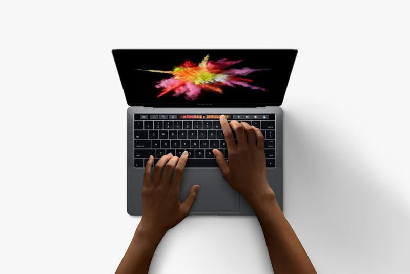 apple new macbook pro laptop cheapest pricing details rumor technology