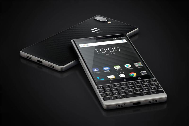 blackberry physical keyboard mobile phones android 5g onwardmobility