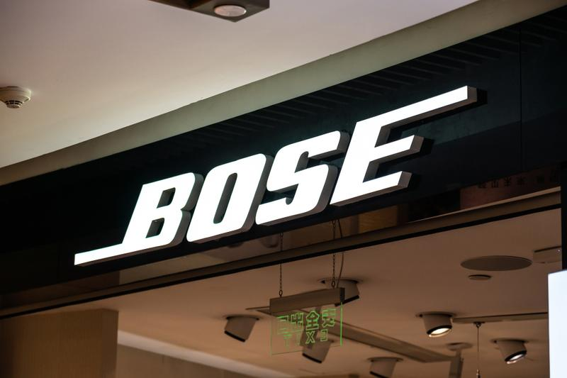 Bose Appoints First Female CEO Lila Snyder Women in Technology Tech Industry