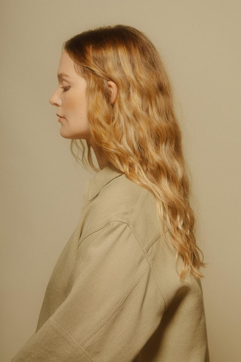 how to brush hair correctly haircare crown affair