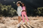 Picture of Kappa's FW20 Collection Is Full of WFH Wardrobe Essentials