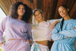 Picture of LA-Based Lifestyle Brand LIVINCOOL Launches Cozy, Pastel Loungewear Sets