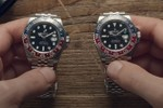 Picture of Here's Why Fake Rolex Watches Are as Accurate as Authentic Ones