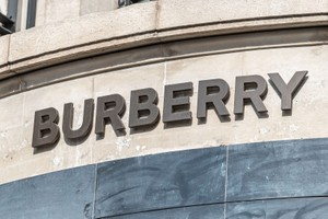Picture of Burberry Expands Scholarship Program for Underrepresented Students