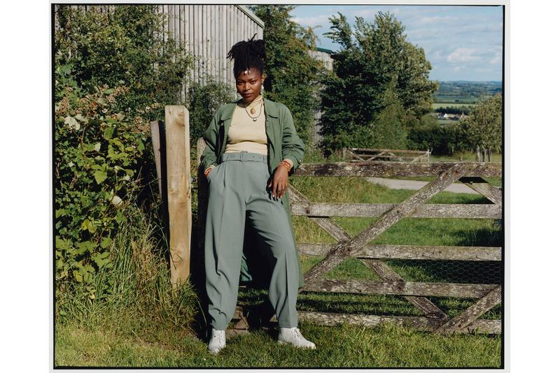clarks fall winter campaign then now always desert boot somerset england
