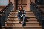 Picture of Getting Dressed With: How Creatives Telsha Anderson and Yaminah Mayo Master FW20 Style