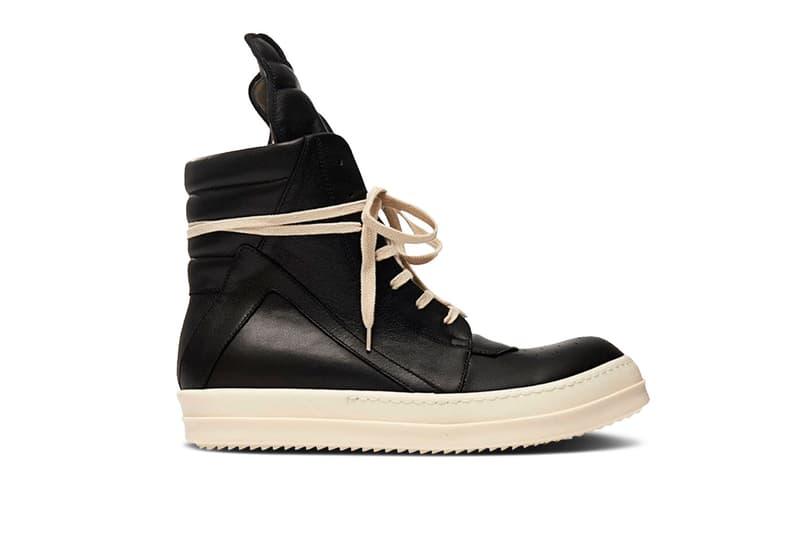 how the fashion set styles goat's fw20 kicks dior air jordan prada adidas supercourt