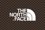 Picture of Gucci Announces Collaboration With The North Face