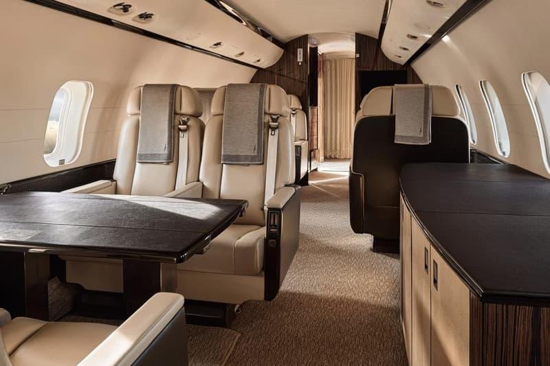 influencers social media fake private jet selfies room rent peerspace los angeles listing price booking