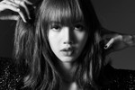 Picture of BLACKPINK's Lisa Becomes Global Brand Ambassador of CELINE