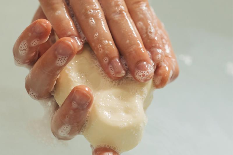 lush cosmetics halloween collection bath bombs body care vegan
