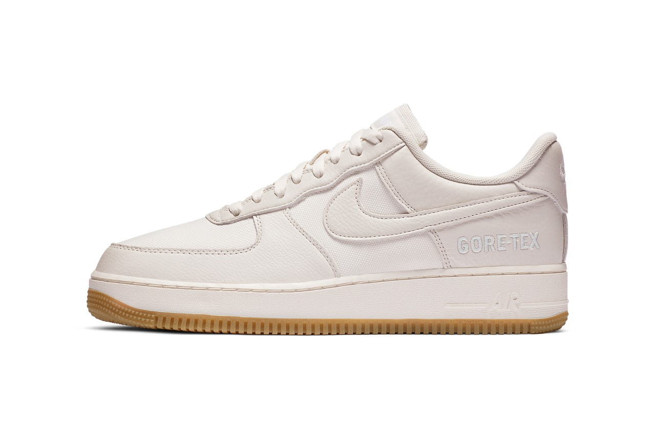 low top air force one