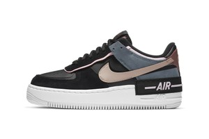 Picture of Nike's Latest Air Force 1 Shadow Is a Fall Must-Have
