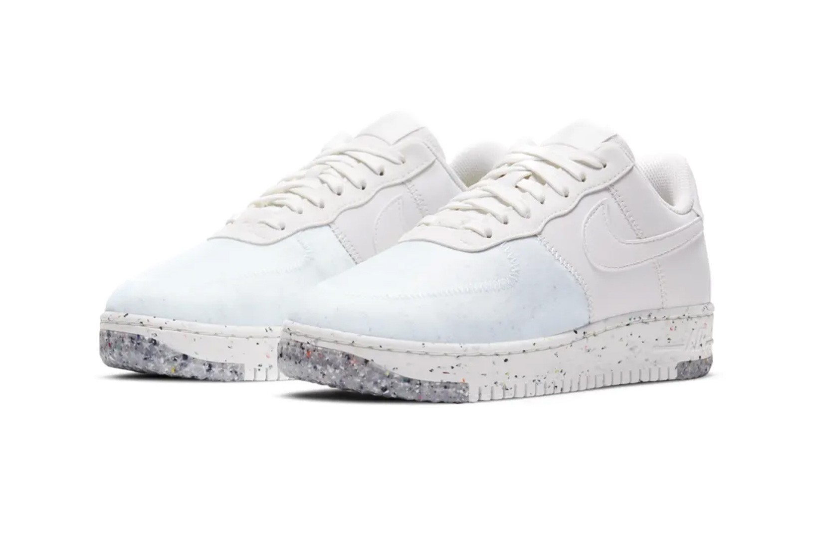 air force ones womens