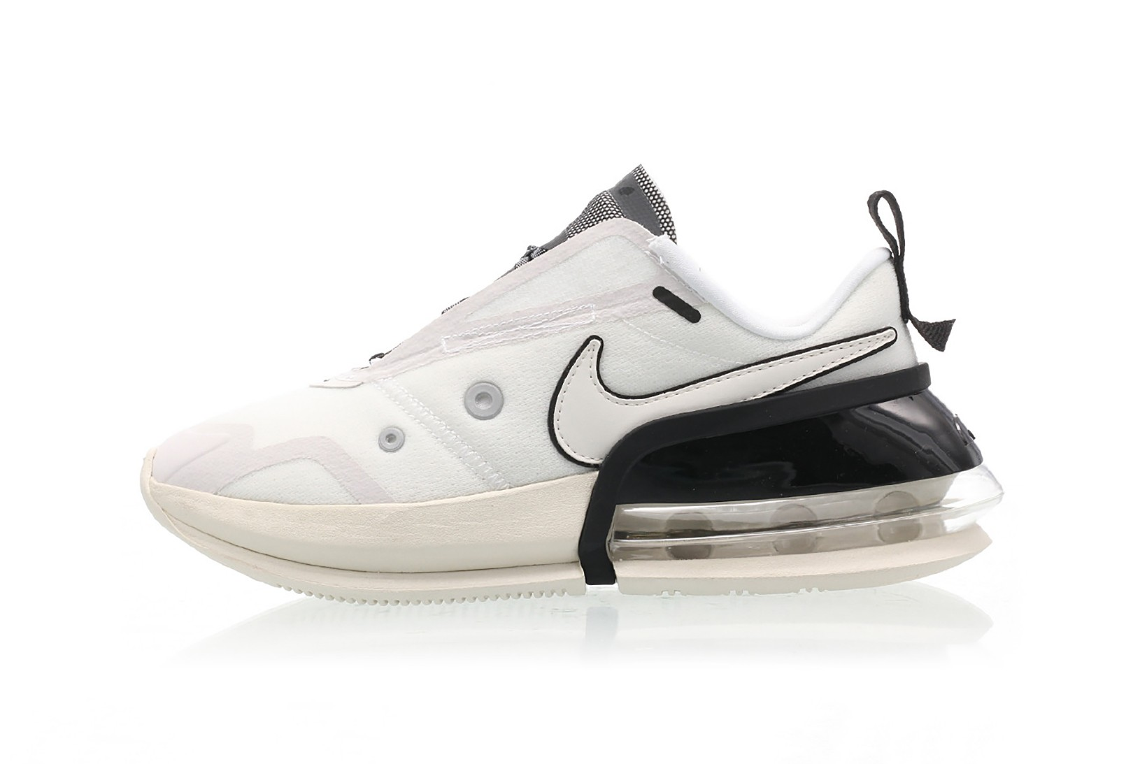 Nike Women's Air Max Up Sneakers White