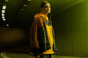 Picture of The North Face Urban Exploration Introduces Street-Ready Outerwear Pieces in Latest FW20 Capsule