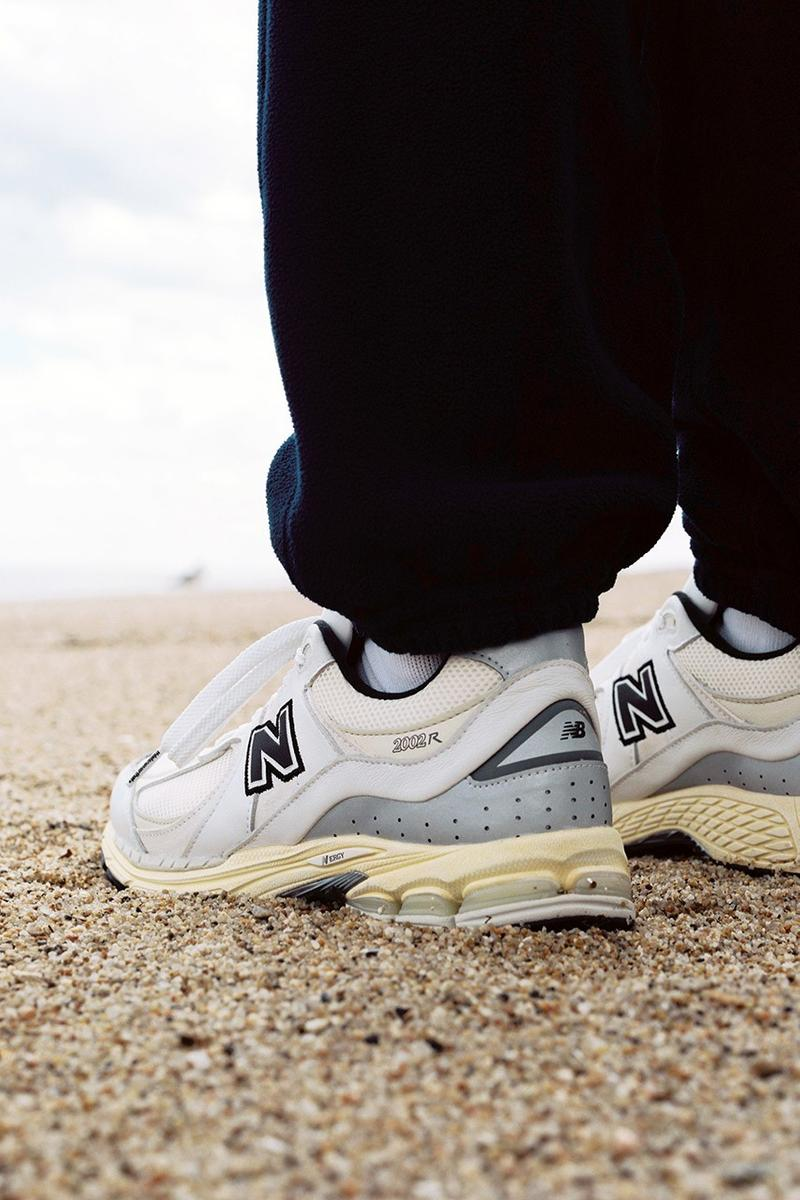 new balance thisisneverthat ml2002r collaboration white beige brown release info