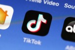 Picture of TikTok and WeChat to Be Removed From US App Store This Weekend