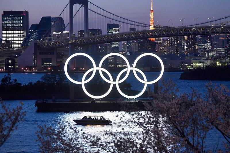 tokyo olympics paralympics 2021 japan games sports