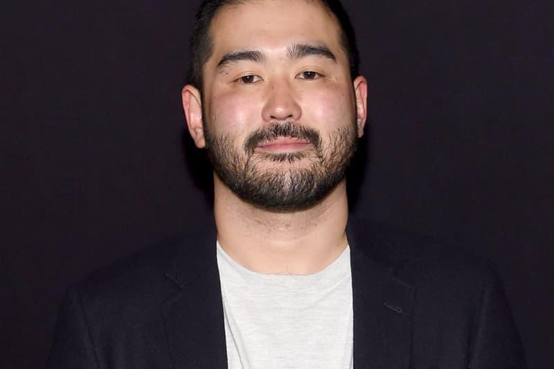Tomo Koizumi Portrait