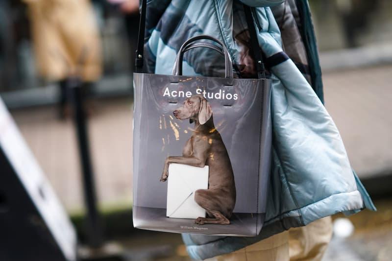 Acne Studios Archive Online Sale 48 Hours Shop Discounts